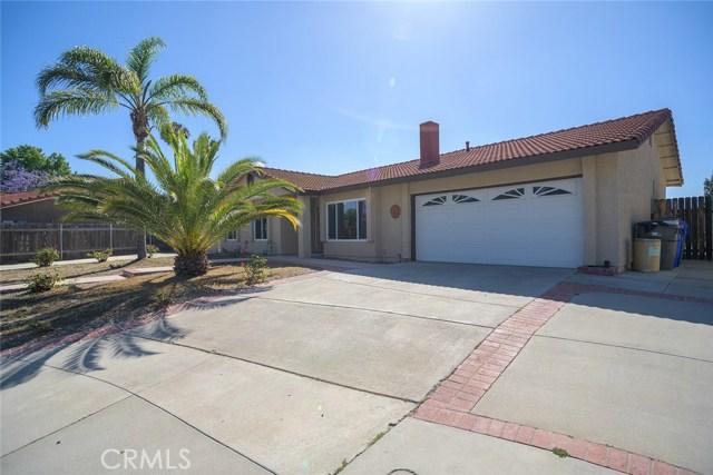 5345 Malcolm Street, Oceanside, CA 92056