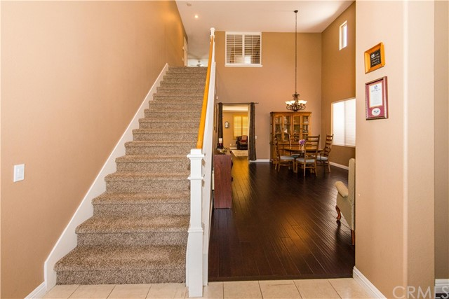 41121 Crooked Stick Dr, Temecula, CA 92591 Photo 4