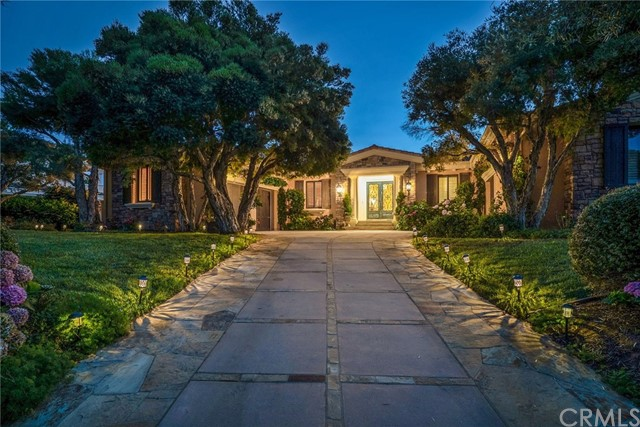 53 Paseo Del La Luz, Rancho Palos Verdes, California 90275, 5 Bedrooms Bedrooms, ,5 BathroomsBathrooms,For Sale,Paseo Del La Luz,WS20263409