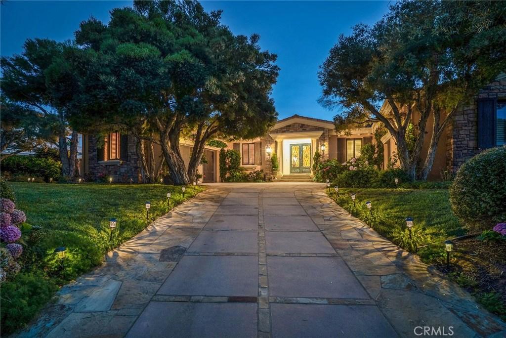 Photo of 53 Paseo Del La Luz, Rancho Palos Verdes, CA 90275