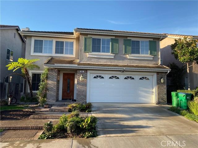 80 Linhaven, Irvine, CA 92602