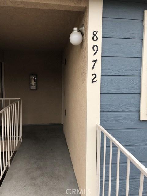 8972 Palika Place 12, Garden Grove, CA 92841