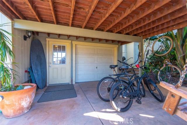 575 Saint Mary Av, Cayucos, CA 93430 Photo 32