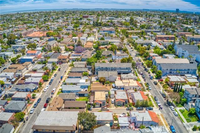43. 1210 Mira Mar Avenue Long Beach, CA 90804
