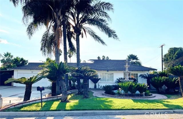 5618 Golondrina Drive, San Bernardino CA: https://media.crmls.org/medias/f0a06a4f-4b77-46ff-988f-a0b5563f3bfd.jpg