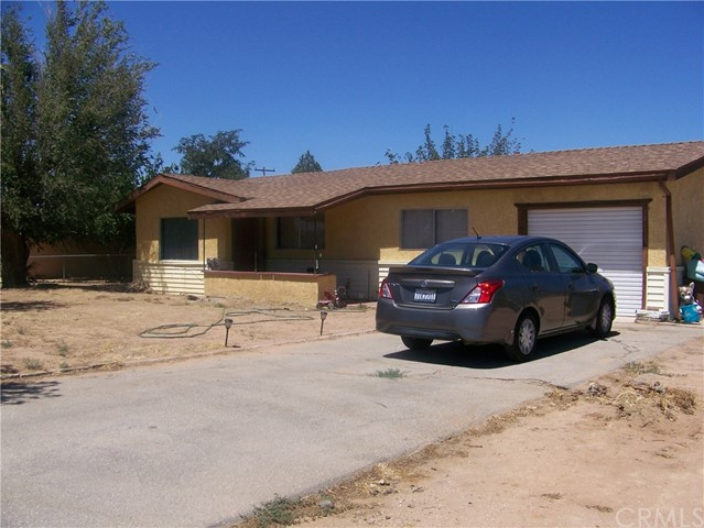 22820 Ottawa Road, Apple Valley, CA 92308