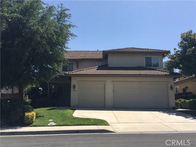31418 Royal Oaks Drive, Temecula, CA 92591
