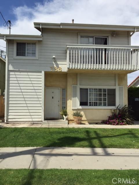 766 W 17th Street, San Pedro, CA 90731