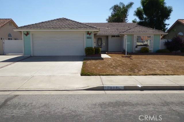 29971 Pebble Beach Drive, Menifee, CA 92586