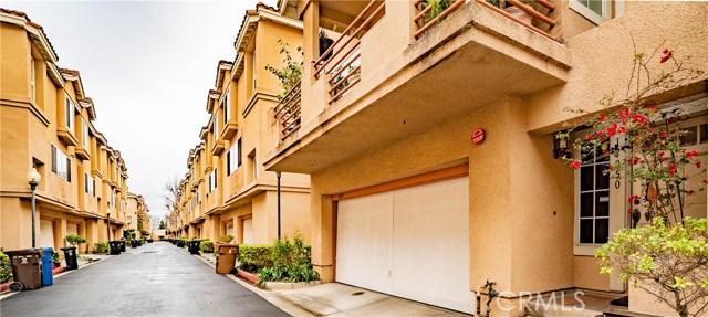 14050 Lemoli Way, Hawthorne, CA 90250