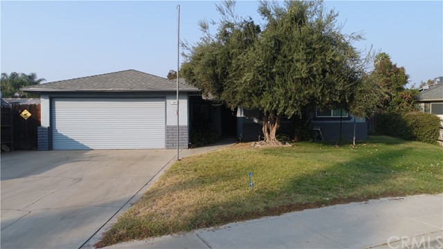 2840 5th Street, Atwater, CA 95301