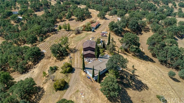 17310 Gray Road, Cottonwood, CA 96022
