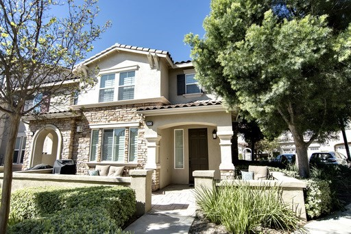 40021 Spring Place Ct, Temecula, CA 92591 Photo 0