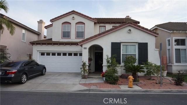 8982 Poinsettia Lane, Garden Grove, CA 92841