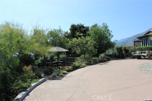 2925 lindaloa Lane Pasadena, CA 91107