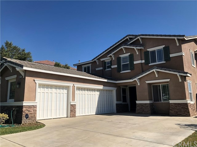 6925 Jasmine Court, San Bernardino, CA 92407