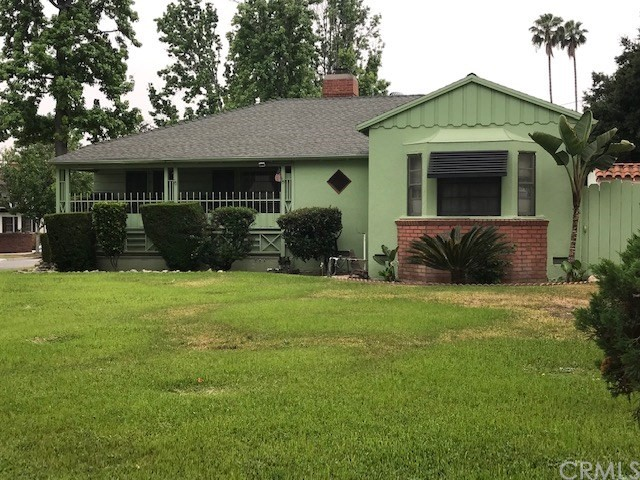 Photo of 18 Halsted Circle, Alhambra, CA 91801