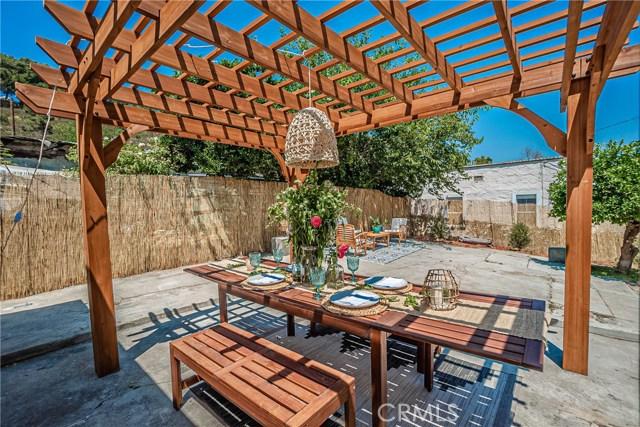 902 N Humphreys Av, City Terrace, CA 90022 Photo 23
