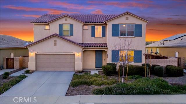 31613 Via Del Paso, Winchester, CA 92596