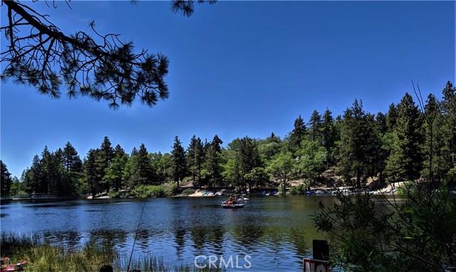 33320 Iris, Green Valley Lake, CA 92341 Photo 22