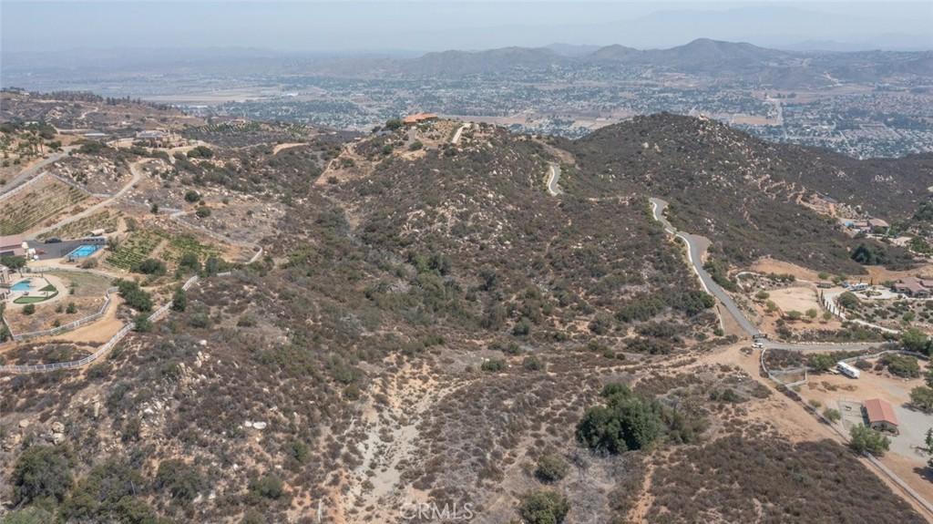 Photo of Los Robles Rd, Murrieta, CA 92562
