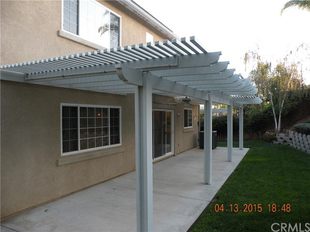 31582 Bunkers Wy, Temecula, CA 92591 Photo 1