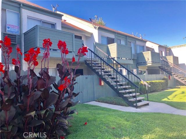 623 N Bristol Street 77, Santa Ana, CA 92703