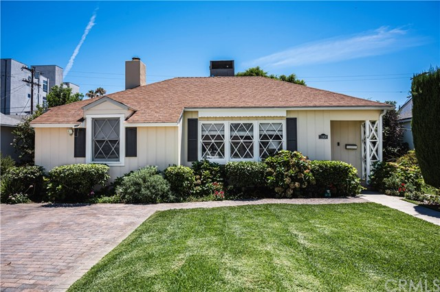 11956 Martha Street, Valley Village, CA 91607