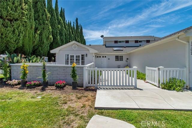 Photo of 1702 Garland Avenue, Tustin, CA 92780