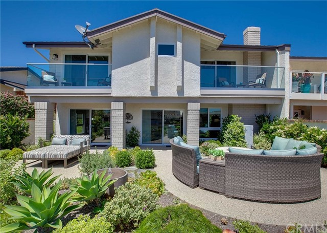 Photo of 5 Sandbar Drive, Corona del Mar, CA 92625