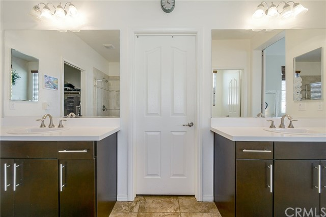 22617 Dragonfly Ct, Acton, CA 91350 Photo 51