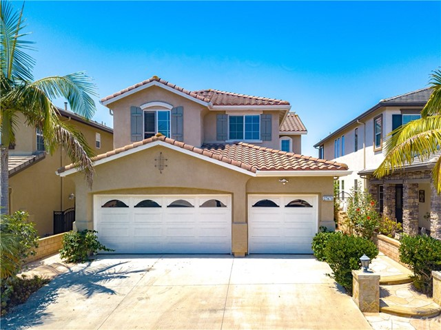 Property for sale at 27471 Grassland Drive, Laguna Niguel,  California 92677