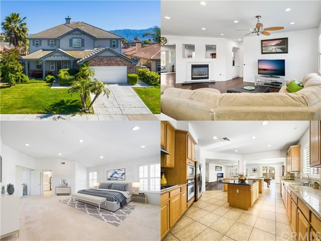 550 Calderone Drive, Corona, CA 92879