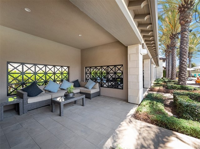 41. 58 Big Bend Way Lake Forest, CA 92630