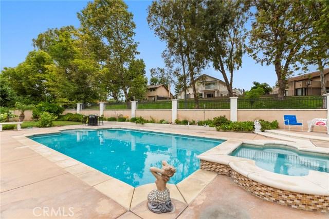 15431 Olive Branch Drive, La Mirada, CA 90638