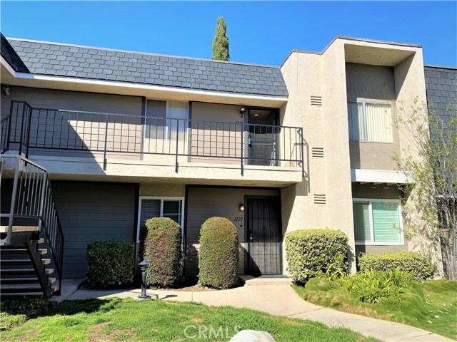 Image 5 of 1139 Rosecrans Ave #31A, Fullerton, CA 92833
