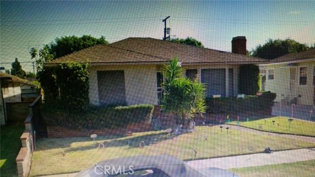 Photo of 840 Bradshawe Street, Montebello, CA 90640