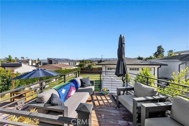 2408 Ives Lane, Redondo Beach, CA 90278