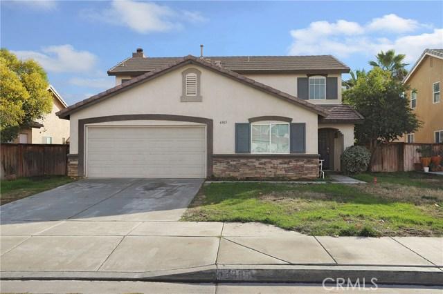 4385 Wild Oak Circle, Hemet, CA 92545