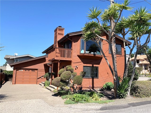 387 Kerwin St, Cambria, CA 93428 Photo 0