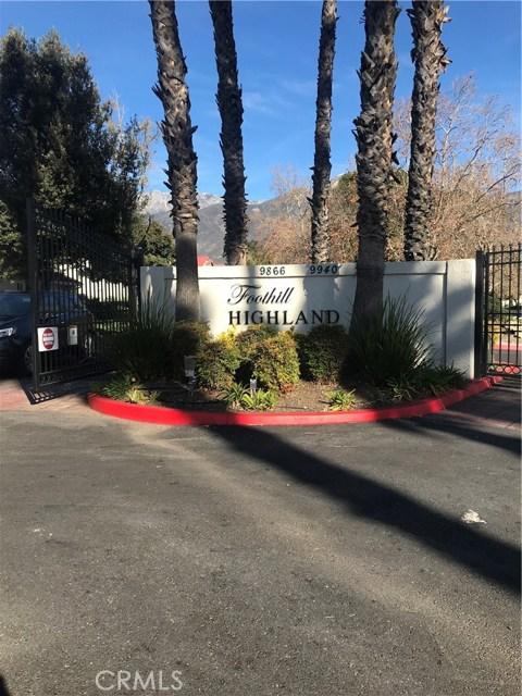 9896 Highland Avenue B, Rancho Cucamonga, CA 91737