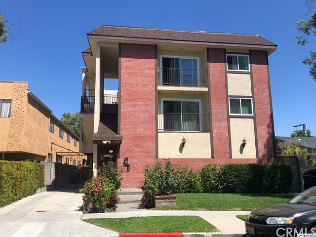 124 S Belmont Street 7, Glendale, CA 91205
