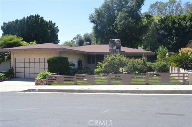 913 Rutland Avenue, Los Angeles, CA 90042