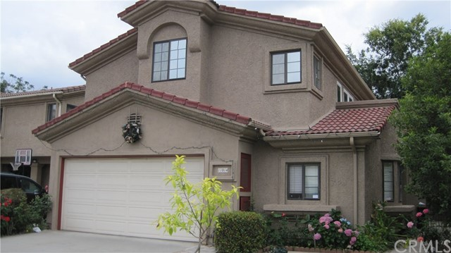 11014 Green Tree Lane, Temple City, CA 91780