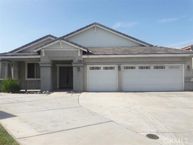 25308 Maroon Creek Court, Moreno Valley, CA 92551