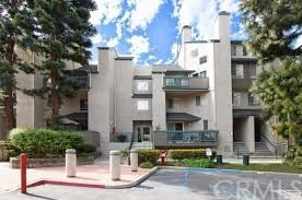 Photo of 1445 Brett Place #303, San Pedro, CA 90732