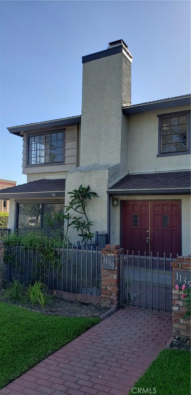 1139 Highland Avenue, Duarte, CA 91010