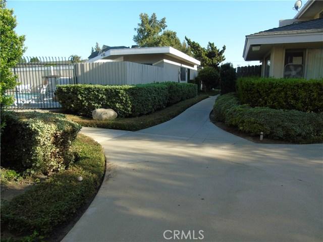 2014 Associated Rd #10, Fullerton, CA 92831