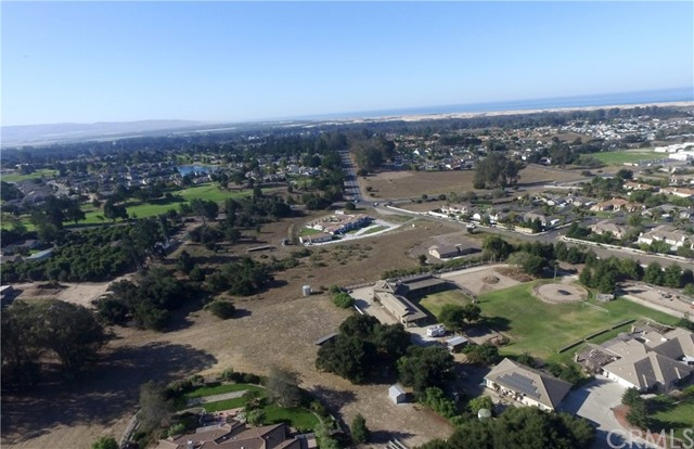 2344  Par View Lane, Arroyo Grande, California