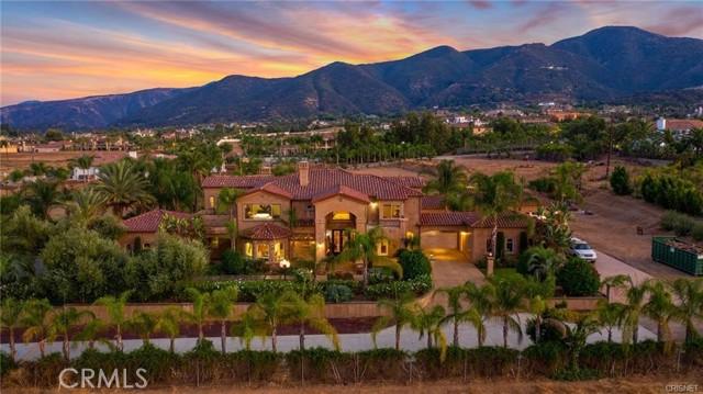 Photo of 4096 Lester Avenue, Corona, CA 92881